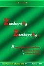 capa zamberelly ed 1 vol 4 ebook amazon