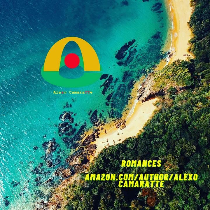 amazon.com/author/alexocamaratte  oescritorondeoleitoresta.com