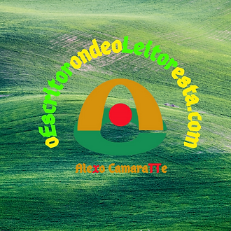 oescritorondeoleitoresta.com (3).png