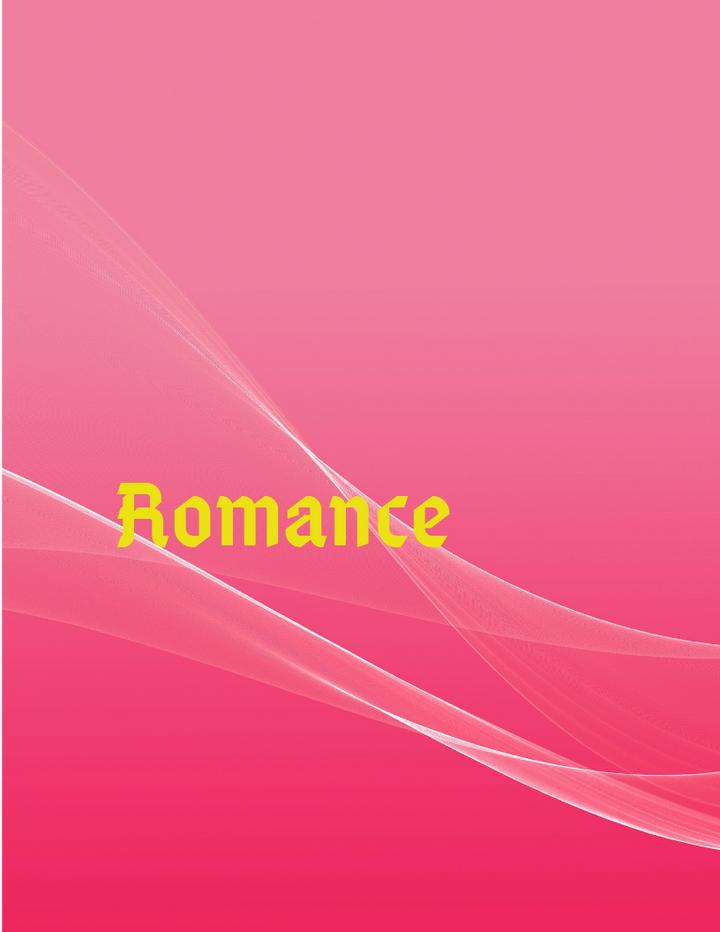 Face Photo Post - Romance