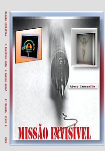capa-missao-invisivel-ebook-ed-3-vol-3-k