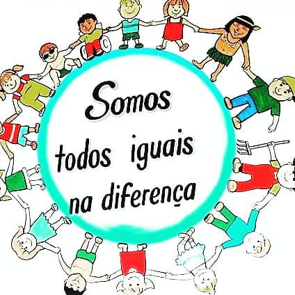 Diferença amazon.com/author/alexocamaratte oescritorondeoleitoresta.com