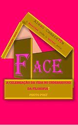 Face Photo Post.jpg