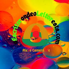 oescritorondeoleitoresta.com (2).png