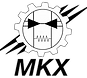 Logo_MKX2