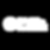 Logo-bttb-white-01.png