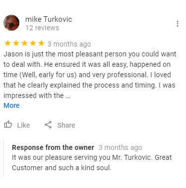 Google Review_Mike Turkovic.PNG