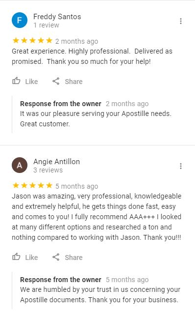 Google Review_Freddy Santos.PNG