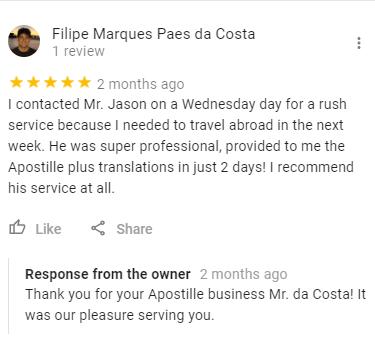Google Review_Filipe Costa.PNG