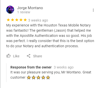 Google Review_Jorge Montano.PNG