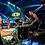 Thumbnail: Jamie Miller from Bad Religion Signature Drum Key