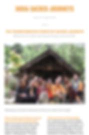 India_Sacred_Journeys_Newsletter_01.jpg