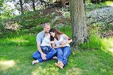 Our Family-0044.jpg