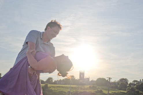 Lauren Ben Engaged-Engaged-0109.jpg