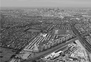 Yarraville Gardens Mono.png
