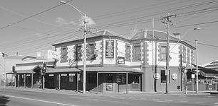 Laurel Hotel Mono.png