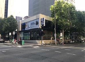 280 King Street, Melbourne.png