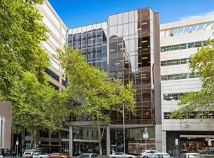 550 Lonsdale Street, Melbourne.png