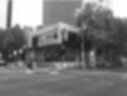 280 King Street, Melbourne Mono.png