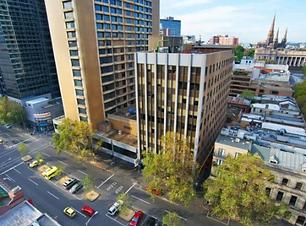 168 Exhibition Street, Melbourne.png