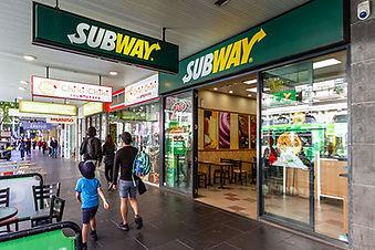 fg1_subway_december_2020_4.jpg