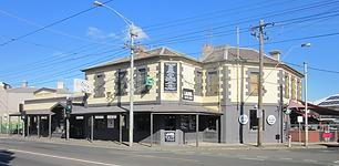 Laurel Hotel.png