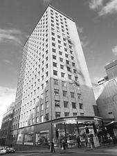 190 Queen Street, Melbourne Mono.png