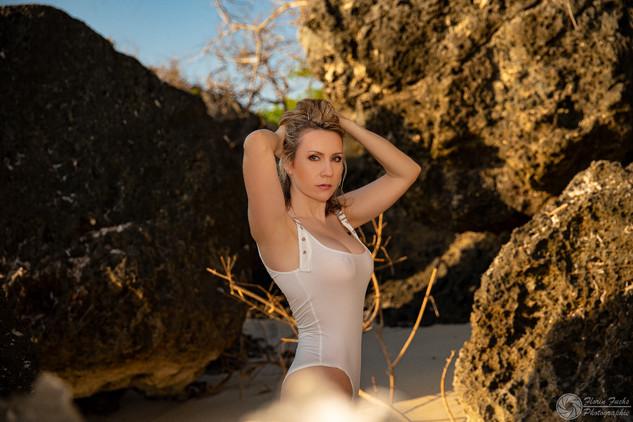 Pantar - Beach