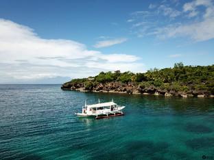 Kawayan Dive Resort