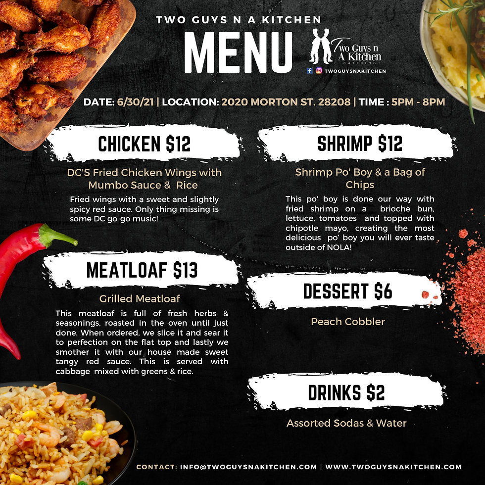 Copy of Two Guys in a Kitchen Menu-13.png