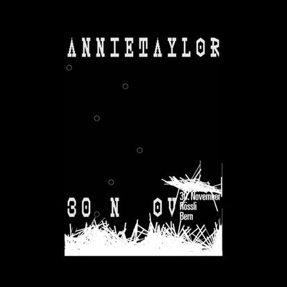 111719A_AnnieTylorFallingPoster-square.m
