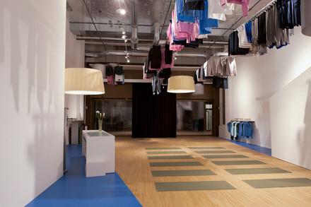 Lola Studio Store