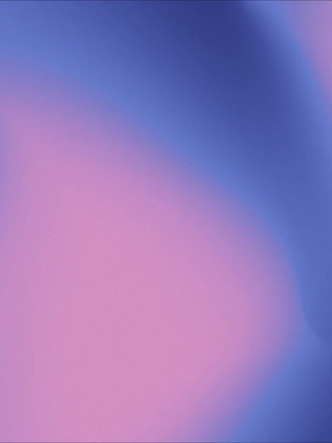 Gradient With Meta Bubbles