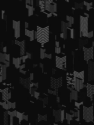 061920A_WindowCity-blend.mp4