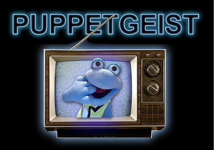 Banner&TV.png