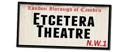 etc theatre.jpg