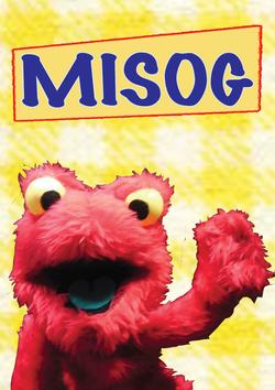 Misog