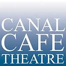 canal theatre.jpg