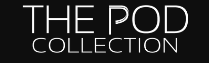The Pod Collection Photoshoots