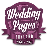 wedding-stationery-suppliers-ireland.png