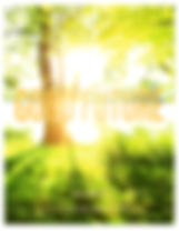 Screen Shot 2018-09-04 at 13.14.06.jpg