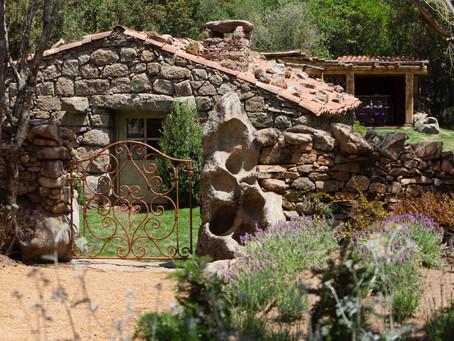 Domaine de Murtoli - The Taste of True Corsica, Simple and Authentic
