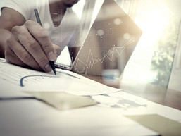 Starting a New Business After Experiencing Financial Setbacks? 4 Things You Need to Consider