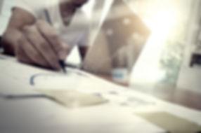 BtoB Project о компании