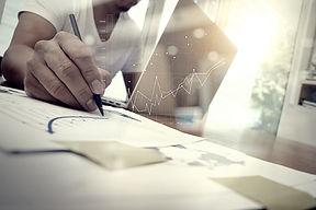 創業融資 事業計画書作成 売り上げ、資金計画