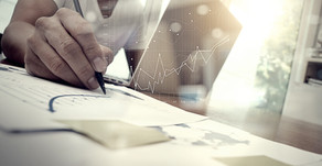 Digitalisierung – und wie sich Geschäftsmodelle verändern müssen – am Beispiel Private Banking