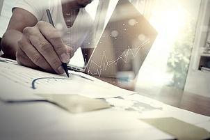 TRUEbrand Experience Brand Development Services