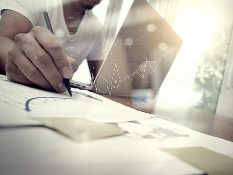 Προγράμματα επιμόρφωσης τεχνικού ασφαλείας σε επιχειρήσεις Β & Γ κατηγορίας επικινδυνότητας