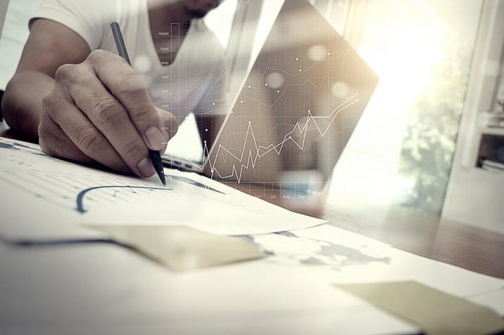 The 5 Best Fields of Online Marketing