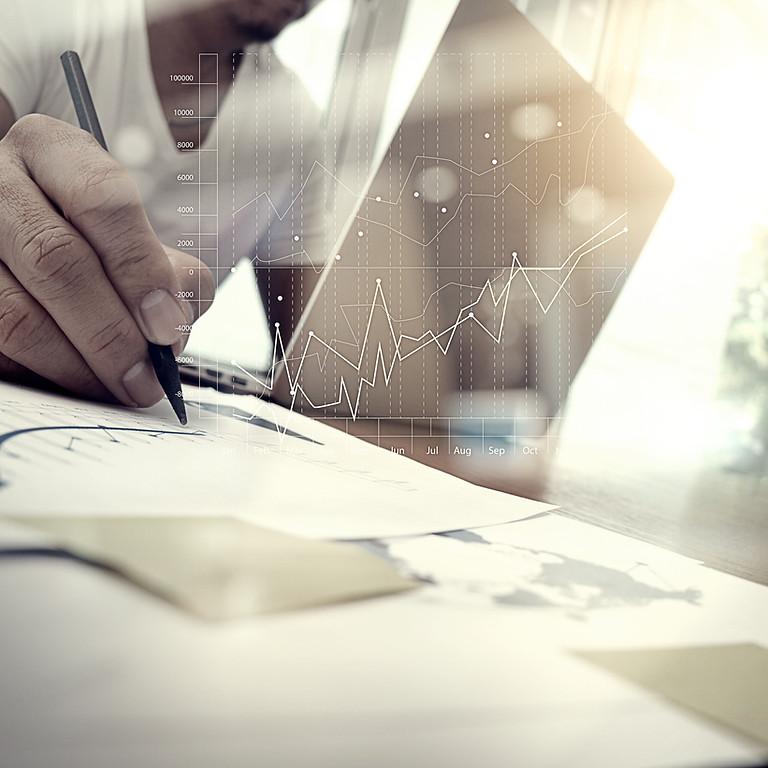 Kurs i forretningsutvikling